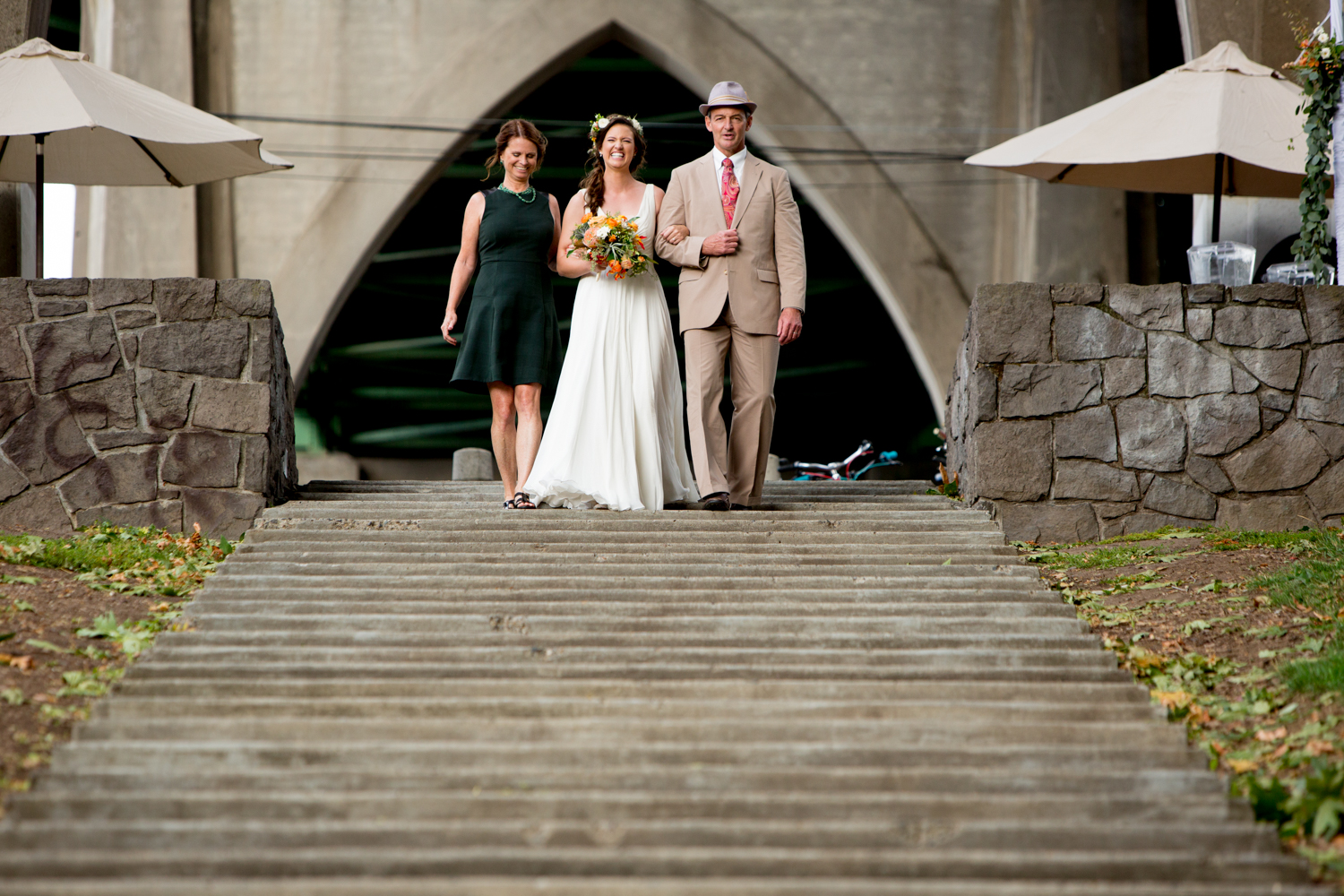 Cathedral-Park-Weddings-Portland013