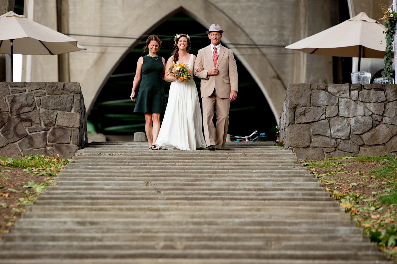 Cathedral-Park-Weddings-Portland013