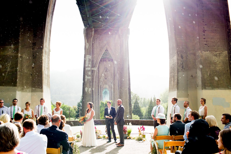 Cathedral-Park-Weddings-Portland014