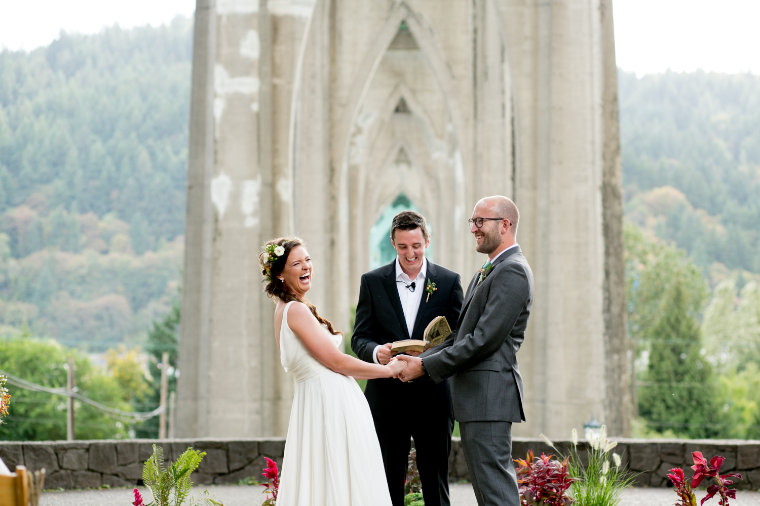 Cathedral-Park-Weddings-Portland015