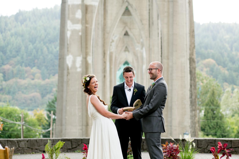 Cathedral-Park-Weddings-Portland015