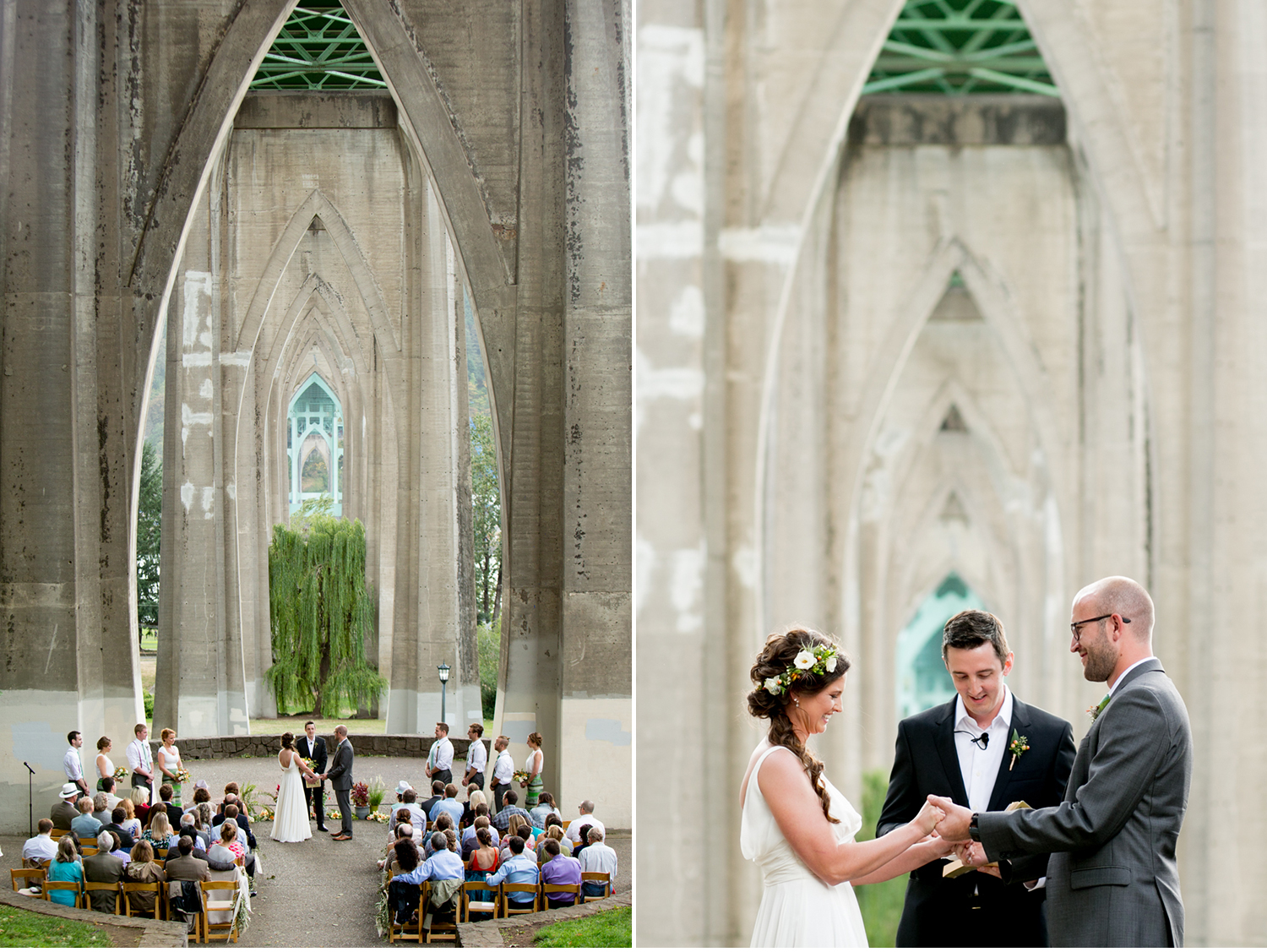 Cathedral-Park-Weddings-Portland016