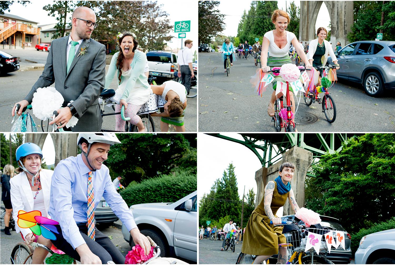 Cathedral-Park-Weddings-Portland018