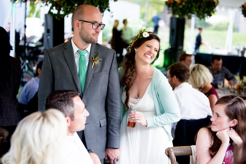 Cathedral-Park-Weddings-Portland022