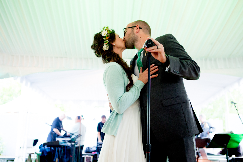 Cathedral-Park-Weddings-Portland023