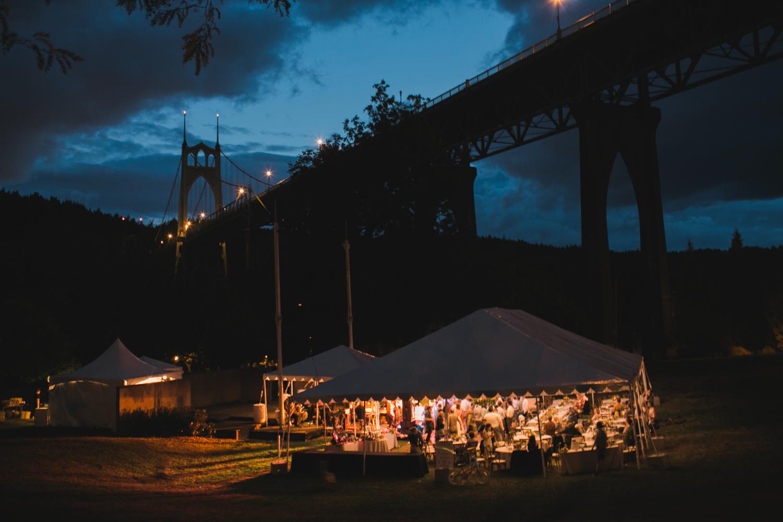 Cathedral-Park-Weddings-Portland027
