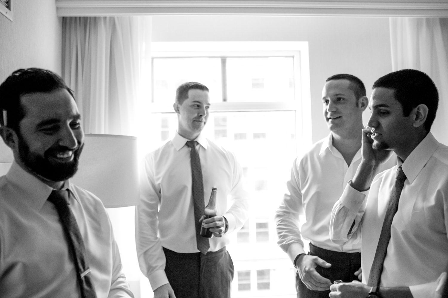 Coopers-Hall-Weddings-004