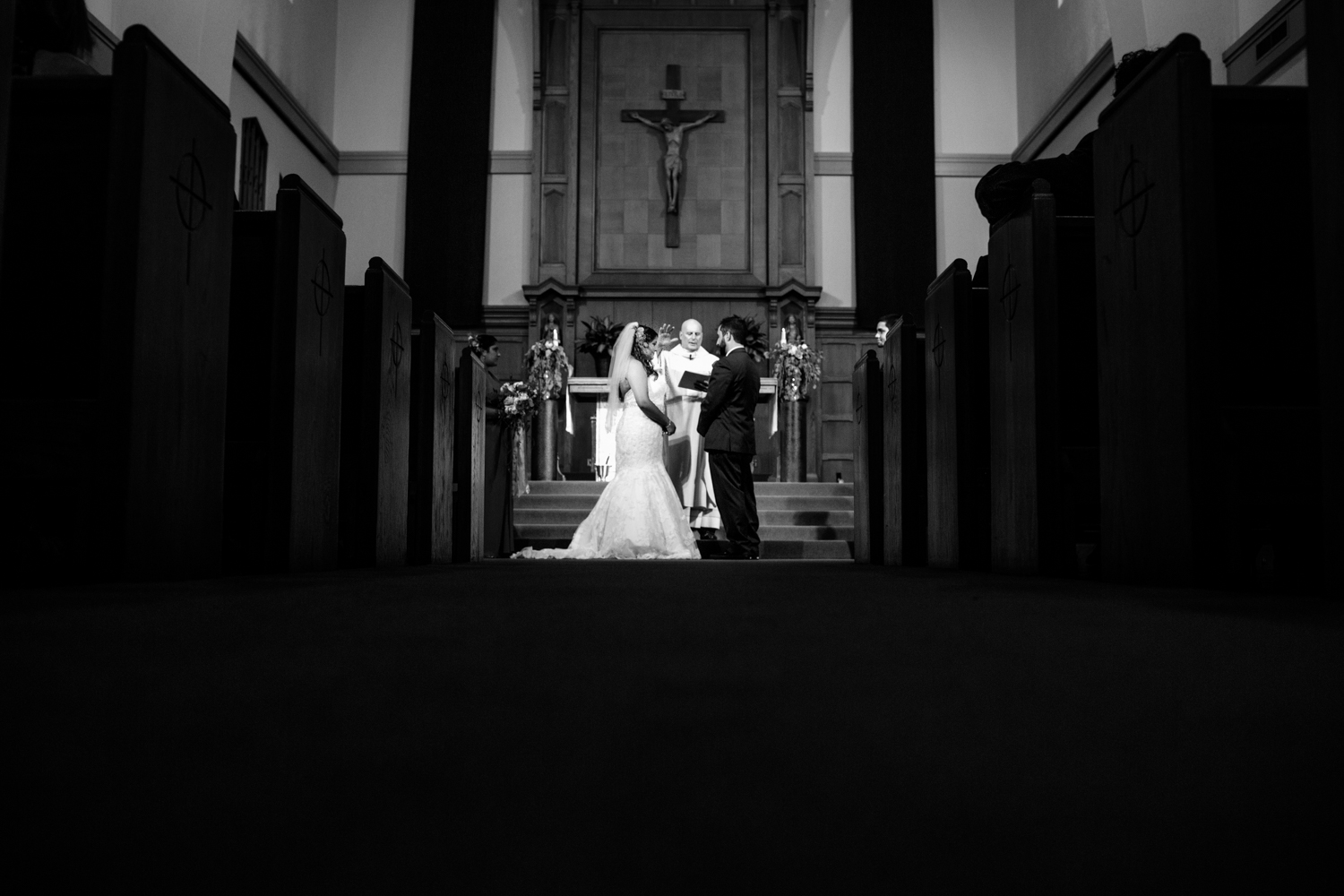 Coopers-Hall-Weddings-017