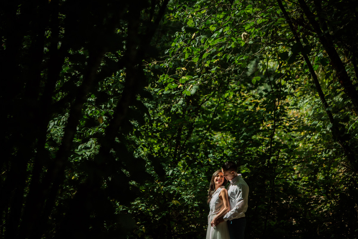 Nature-Portland-Engagements-004