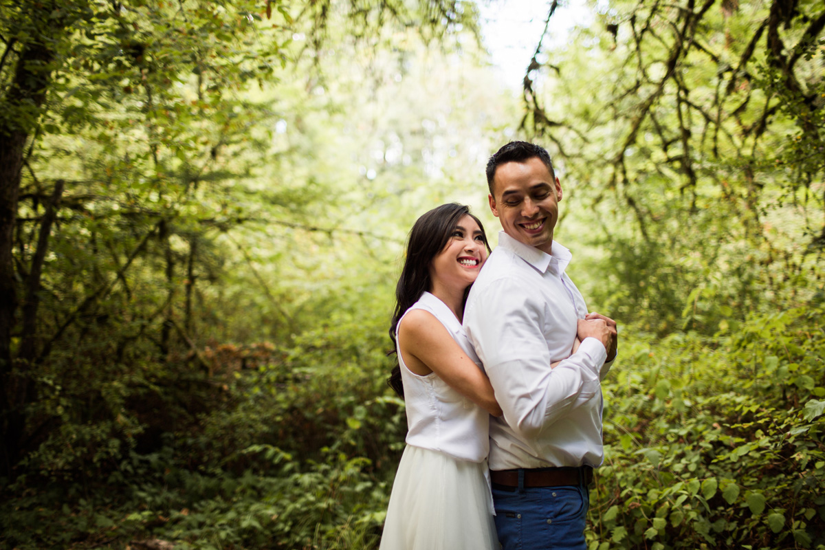 Nature-Portland-Engagements-006