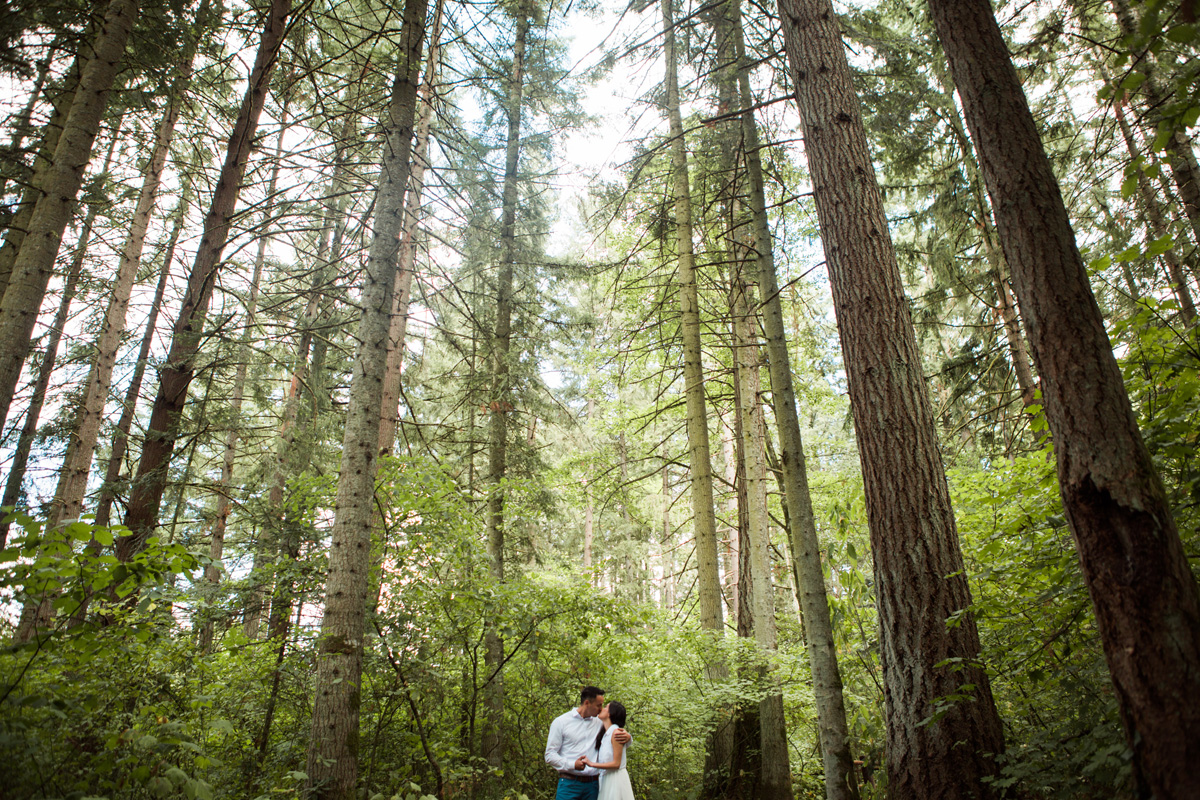 Nature-Portland-Engagements-007