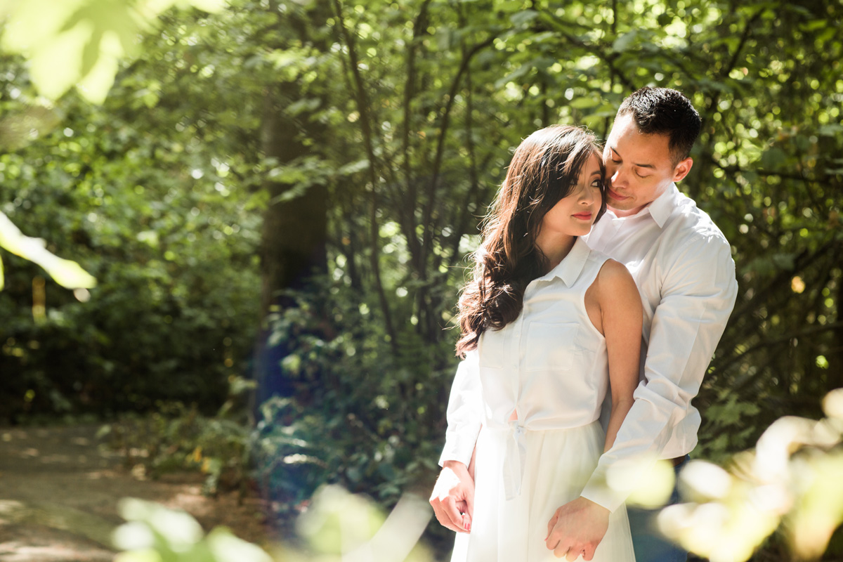 Nature-Portland-Engagements-008