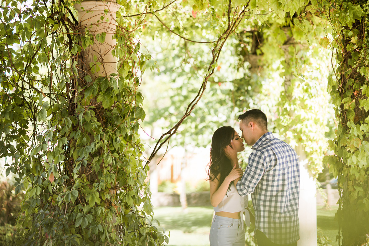 Nature-Portland-Engagements-011