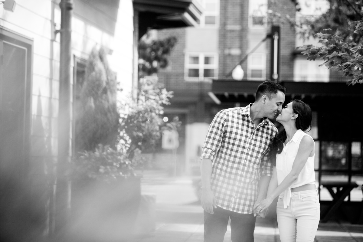 Nature-Portland-Engagements-012