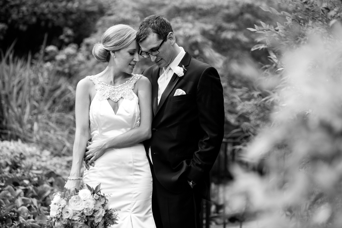 Portland-Elegant-Weddings-001