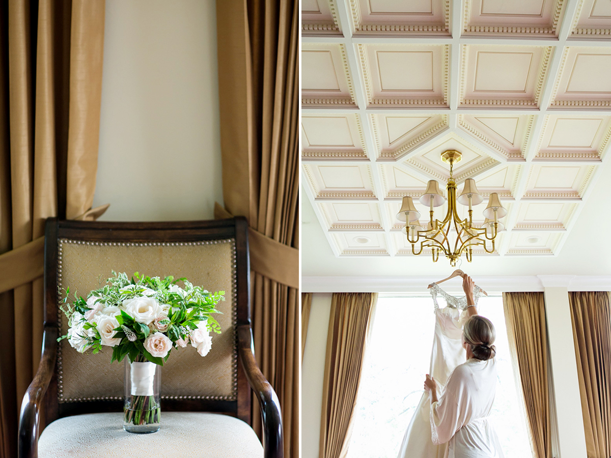 Portland-Elegant-Weddings-003