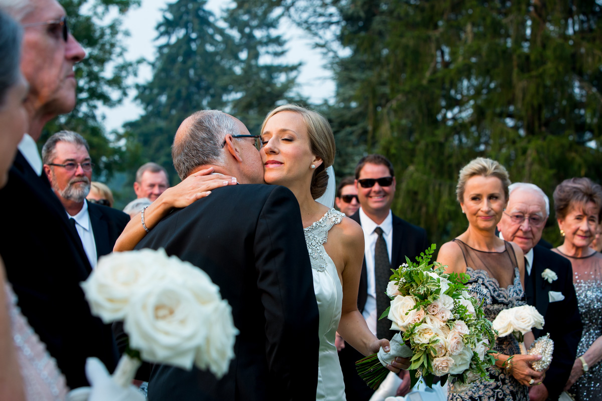 Portland-Elegant-Weddings-019
