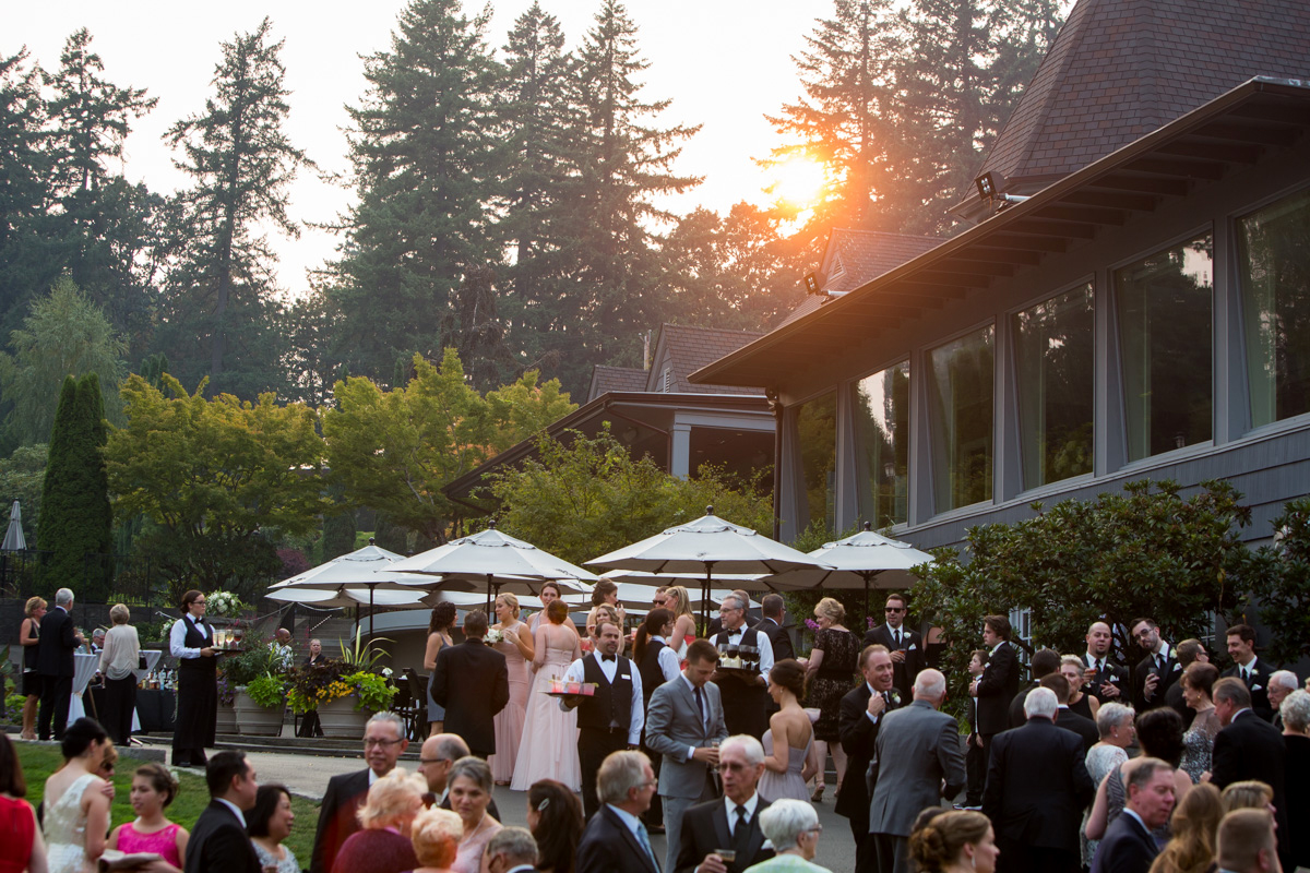 Portland-Elegant-Weddings-028