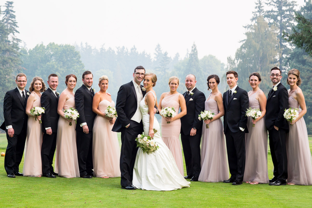 Portland-Elegant-Weddings-030