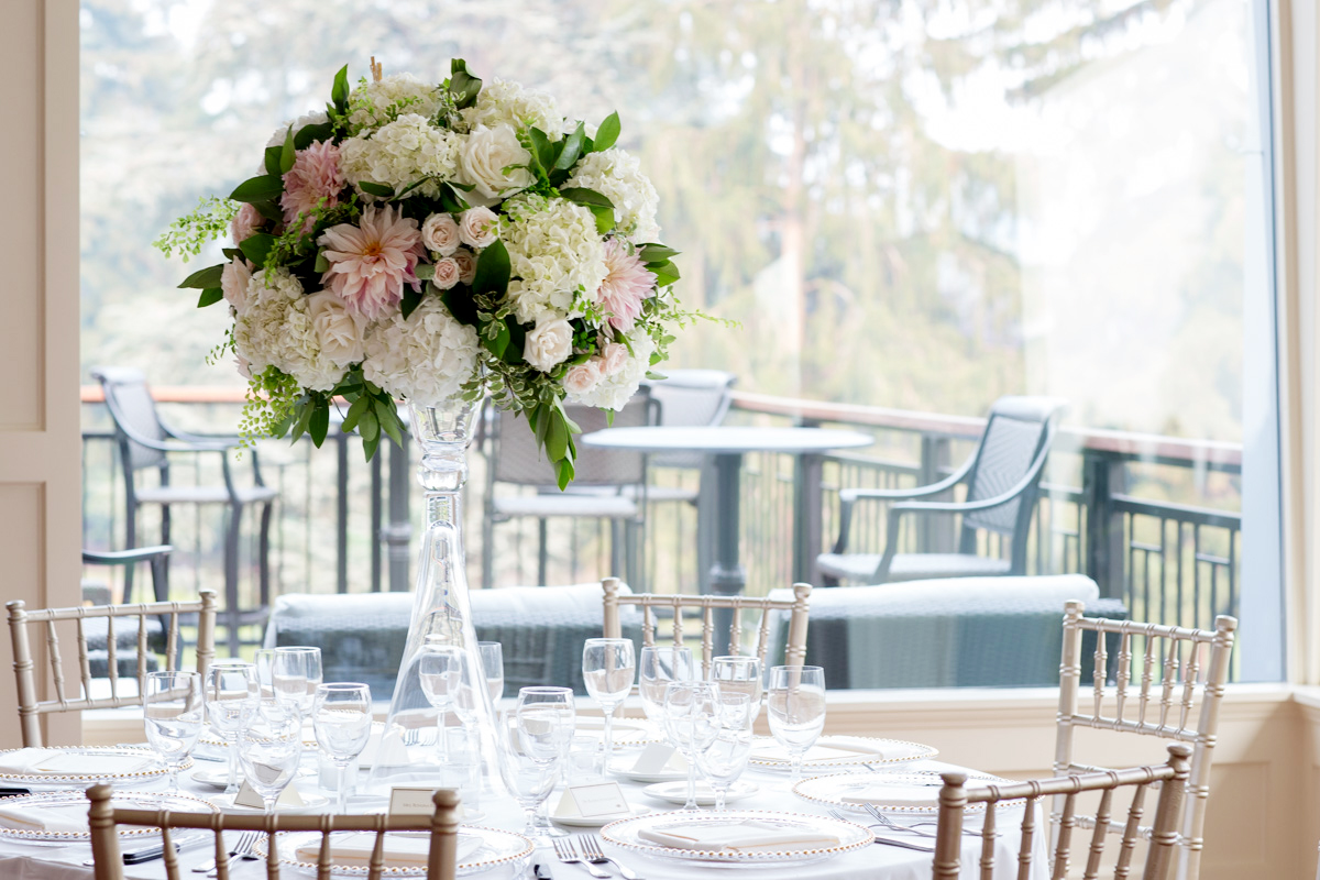 Portland-Elegant-Weddings-036