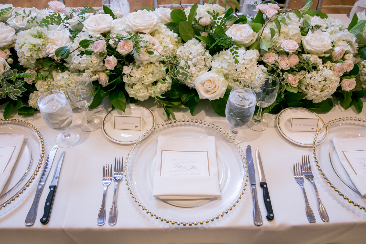 Portland-Elegant-Weddings-038