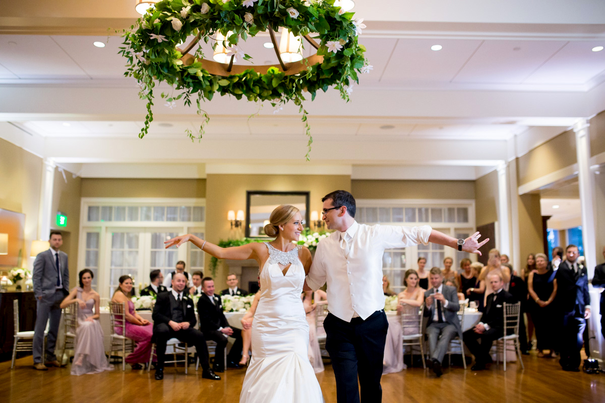 Portland-Elegant-Weddings-039