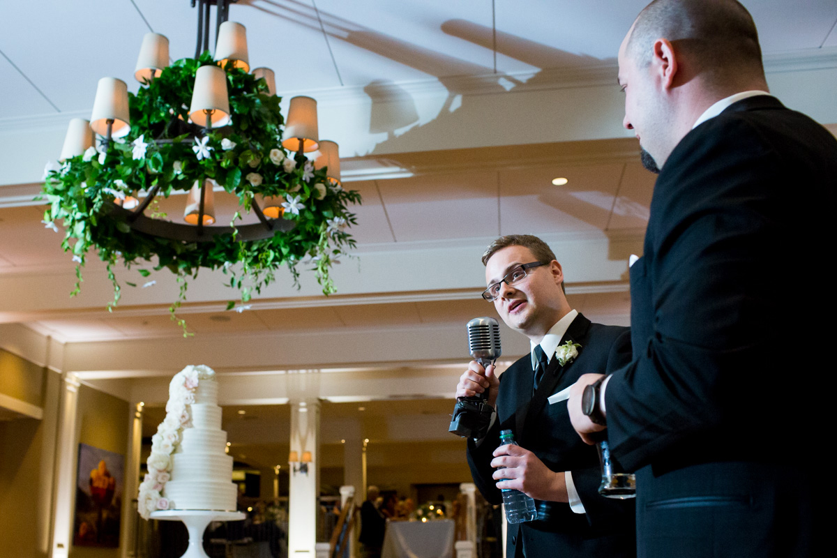 Portland-Elegant-Weddings-041