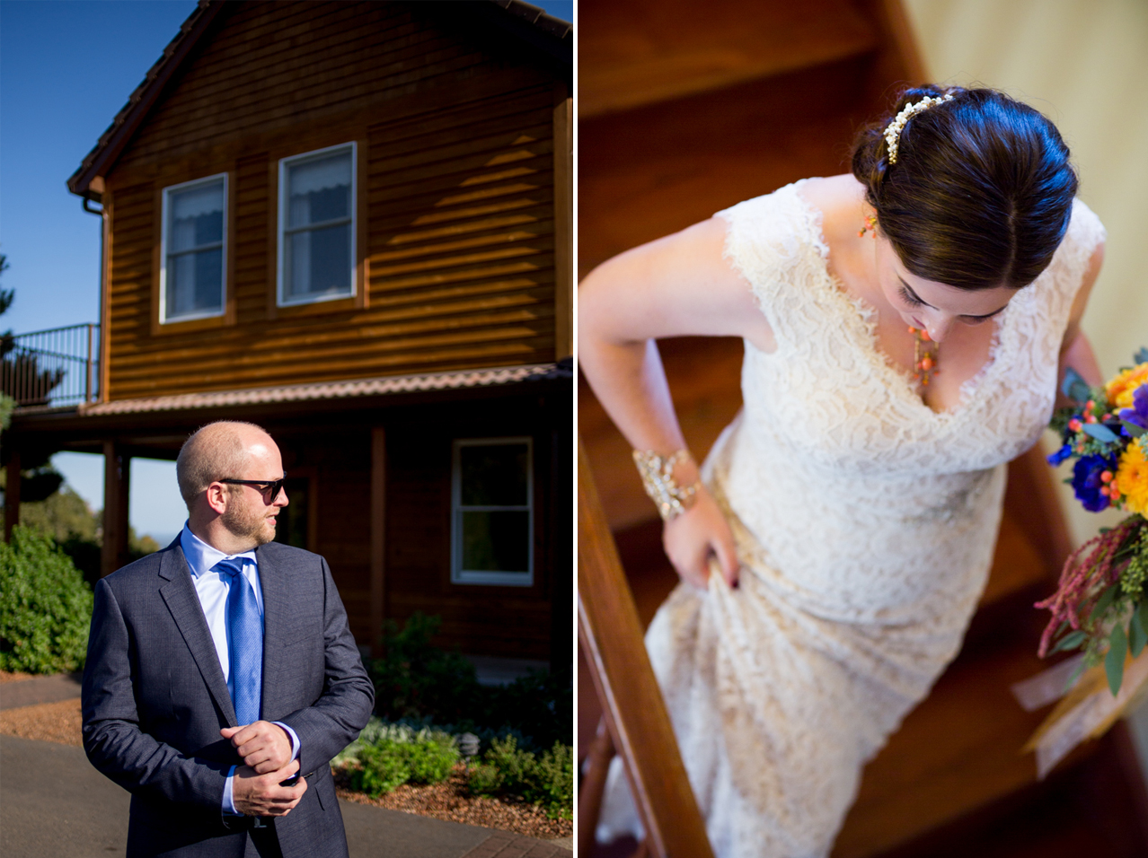 Youngberg-Hill-Weddings-006