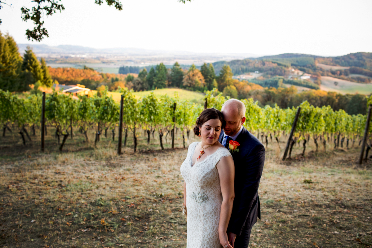 Youngberg-Hill-Weddings-009