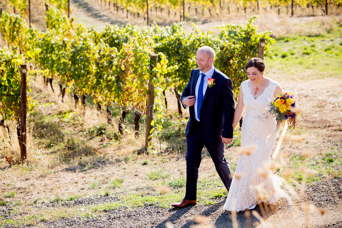 Youngberg-Hill-Weddings-011