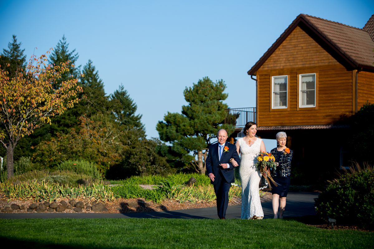 Youngberg-Hill-Weddings-014
