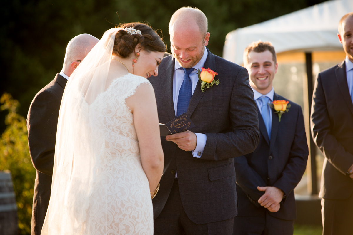 Youngberg-Hill-Weddings-015