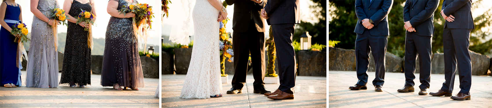 Youngberg-Hill-Weddings-017