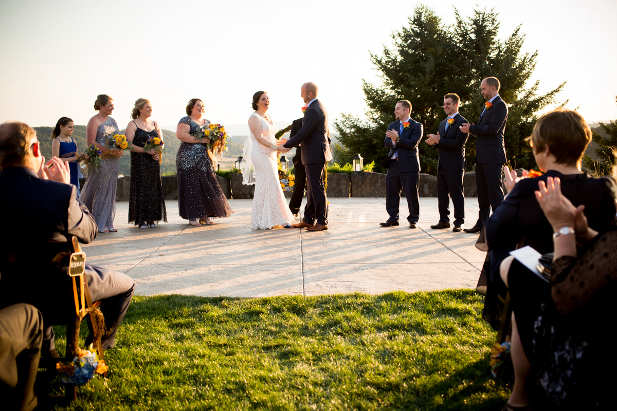 Youngberg-Hill-Weddings-018