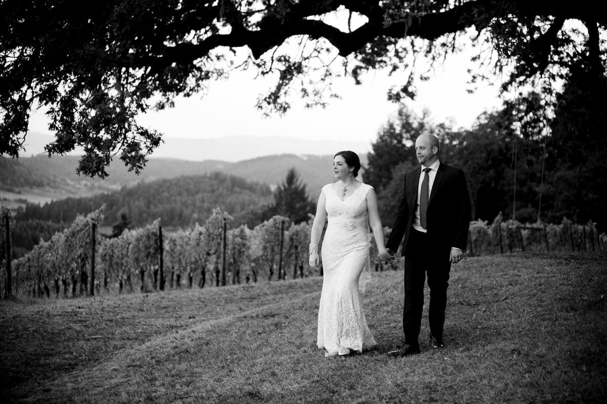 Youngberg-Hill-Weddings-024