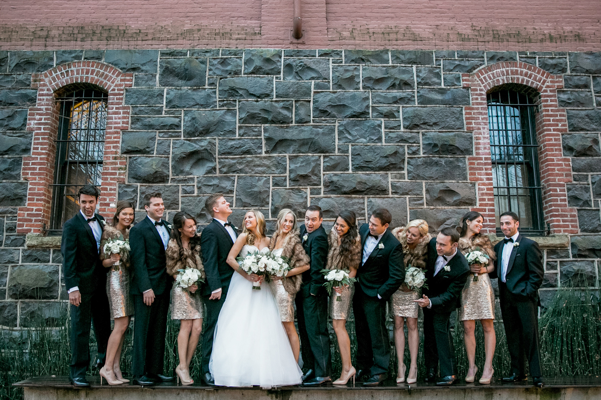 Portland-OR-Winter-Weddings-021