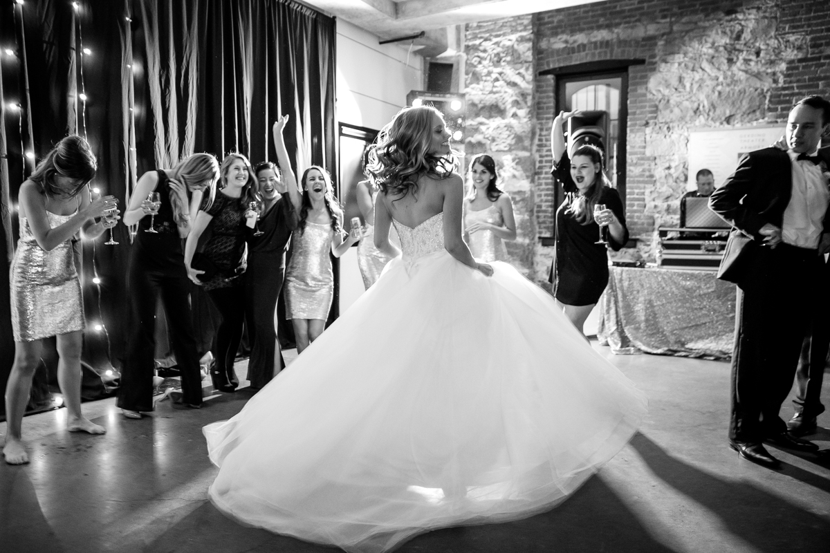 Portland-OR-Winter-Weddings-034