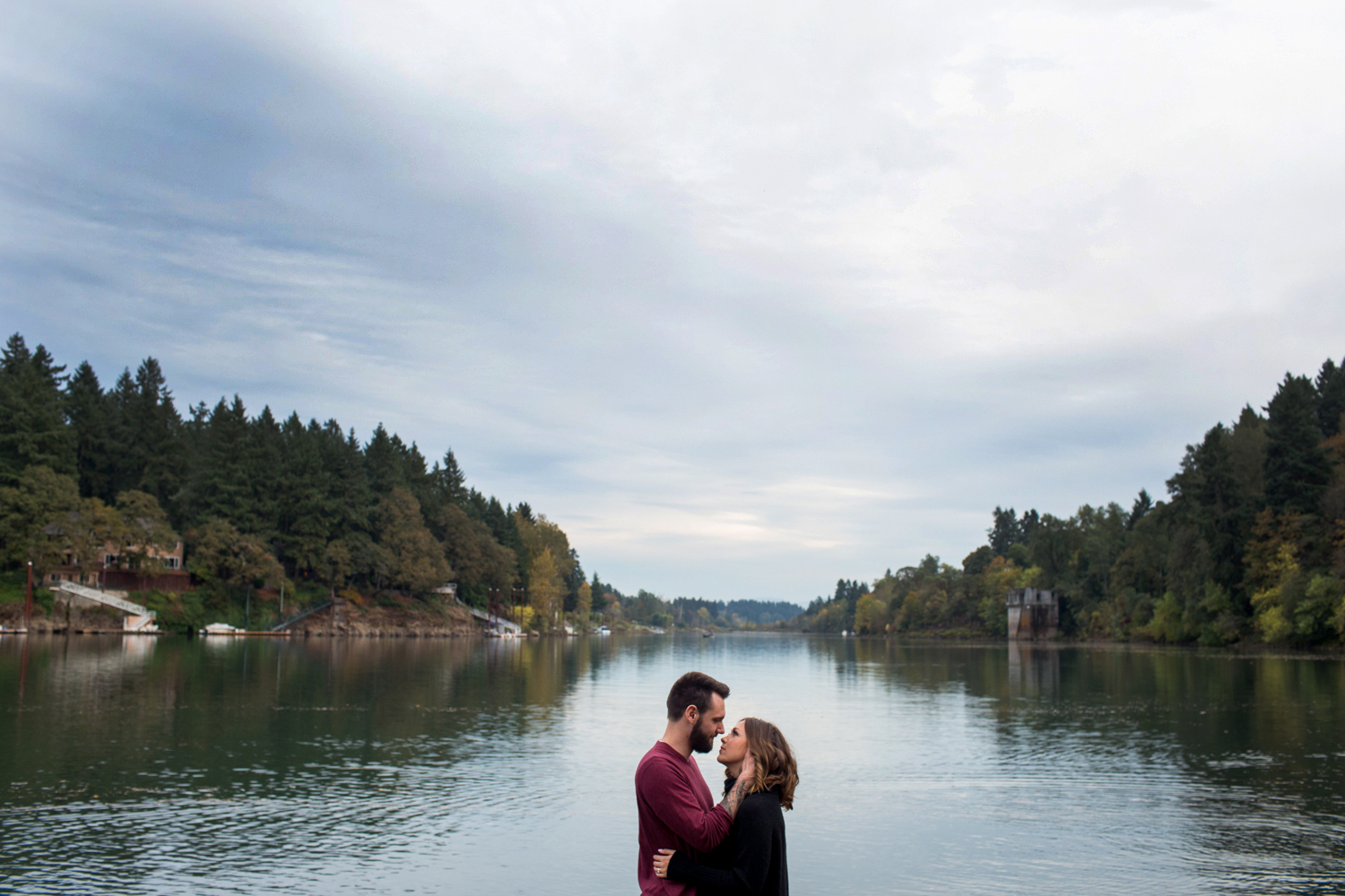 Lake-Oswego-Weddings-008