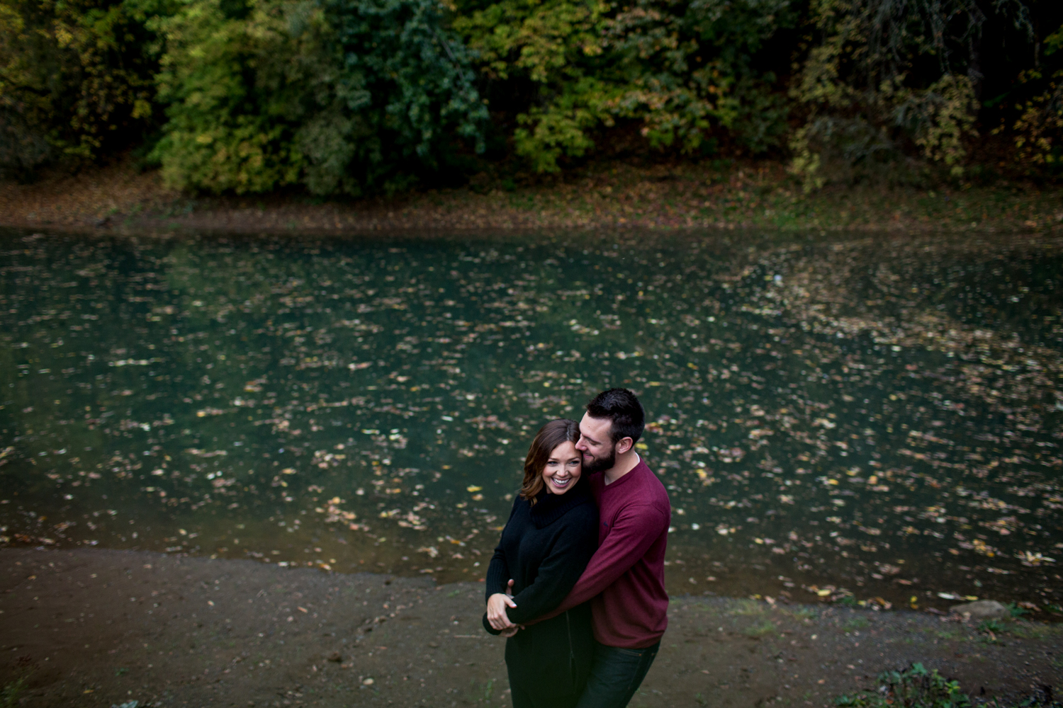 Lake-Oswego-Weddings-012
