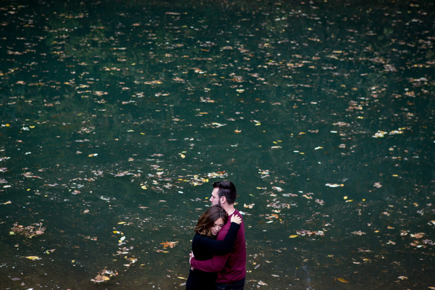 Best-Portland-Engagement-Photographer-001