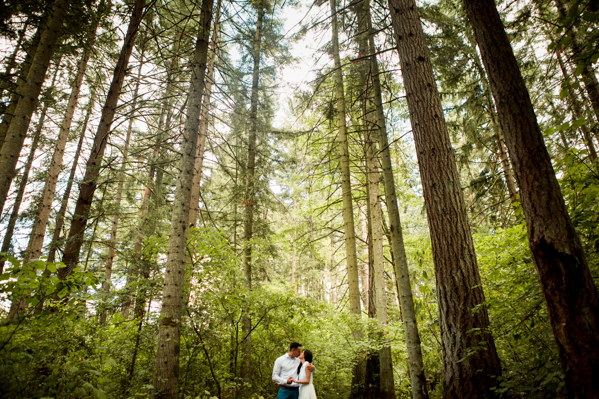 Best-Portland-Engagement-Photographer-004