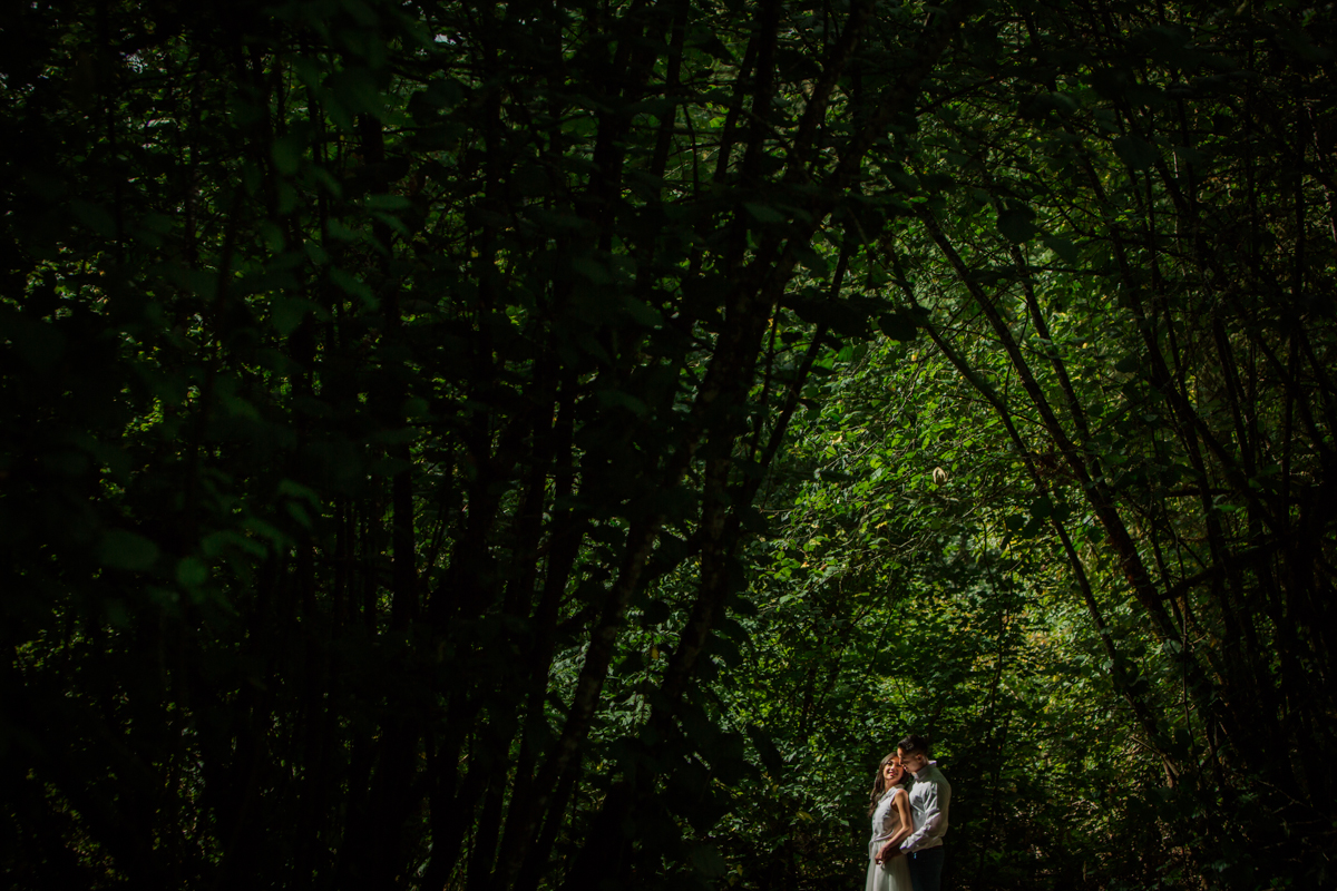 Best-Portland-Engagement-Photographer-007