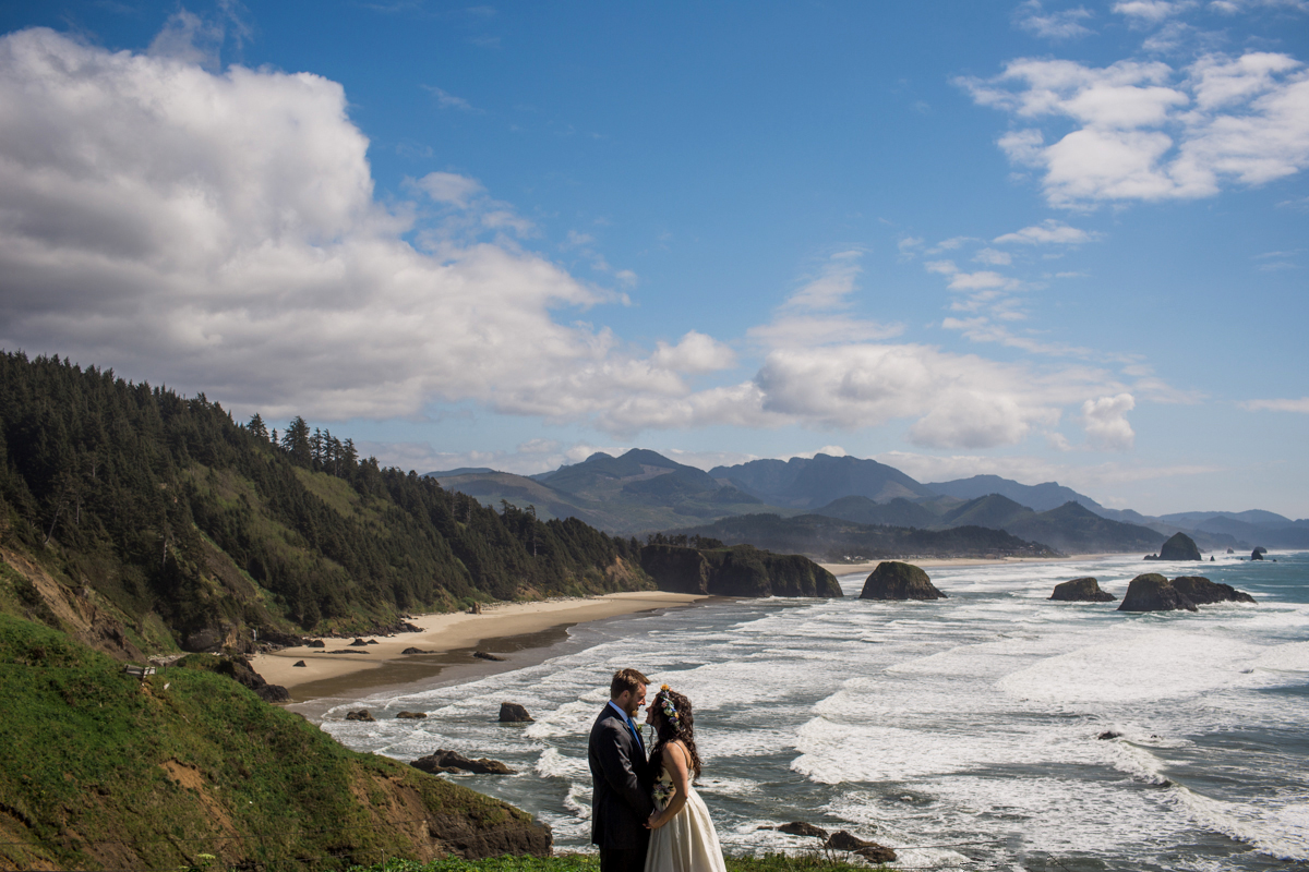 Best-Portland-Wedding-Photographer-008