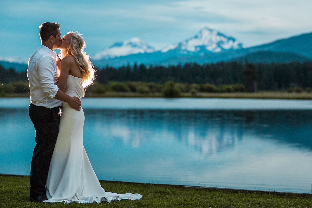 Best-Portland-Wedding-Photographer-010