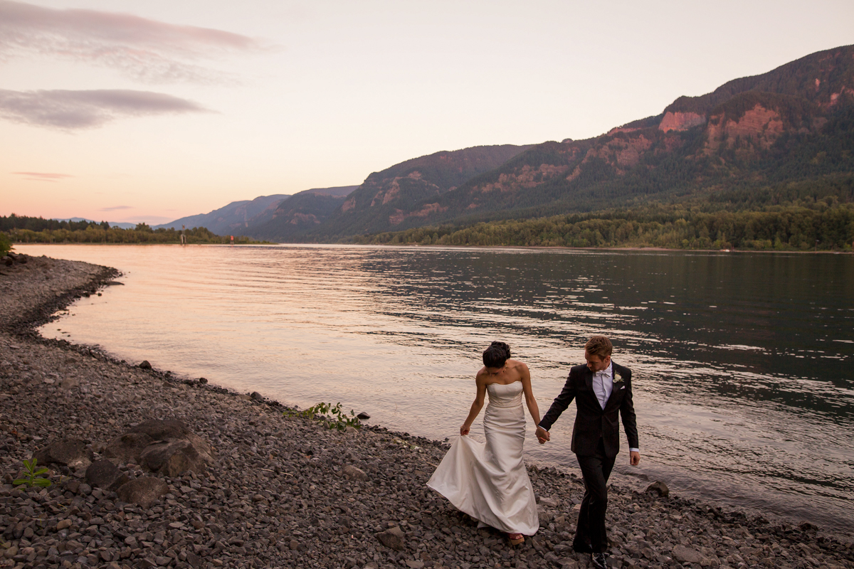 Best-Portland-Wedding-Photographer-014