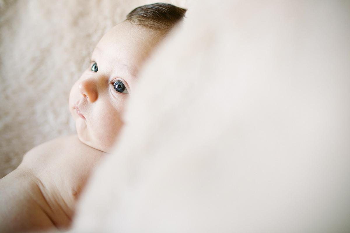 baby-photos-portland-02