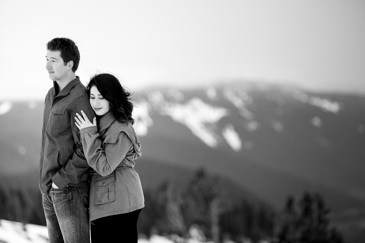 Timberline-Weddings-001