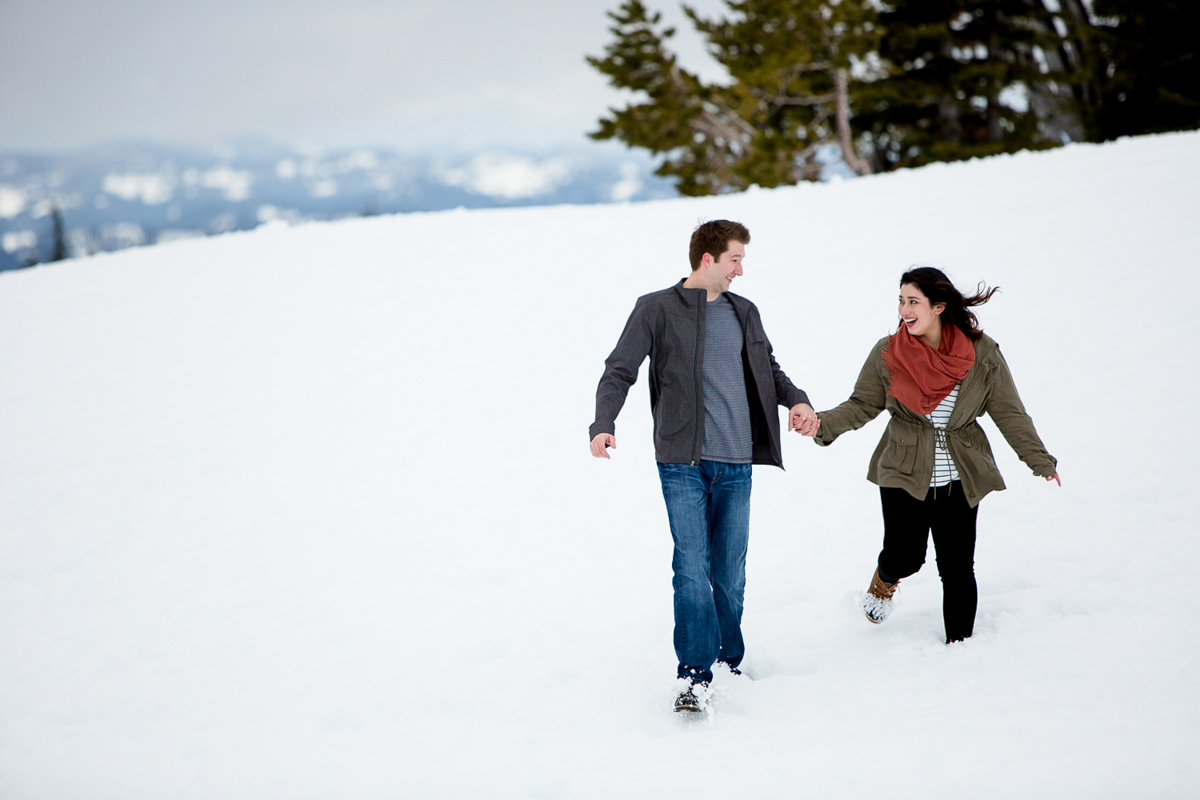 Timberline-Weddings-002