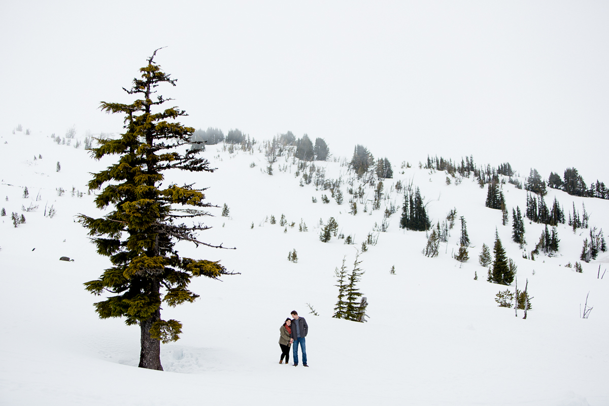 Timberline-Weddings-003