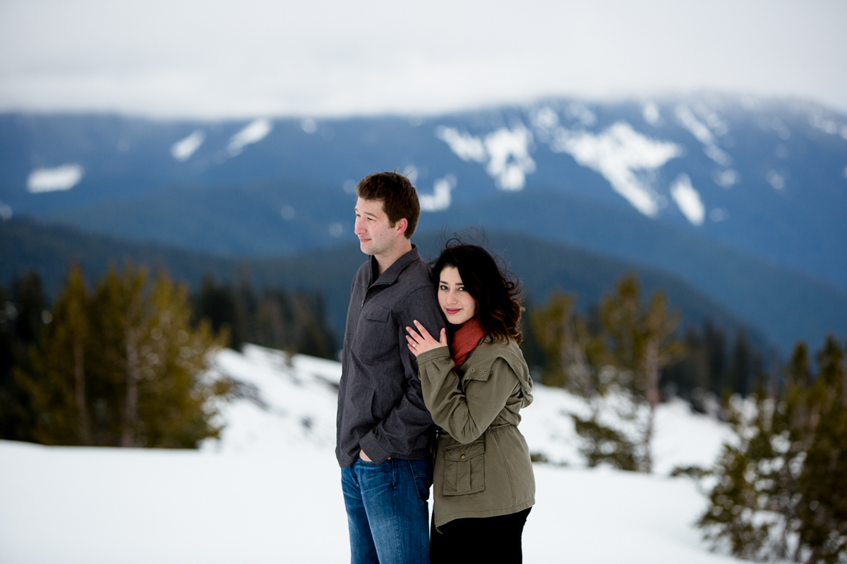Timberline-Weddings-010
